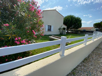 French property, houses and homes for sale in Saint-Palais-sur-Mer Charente-Maritime Poitou_Charentes