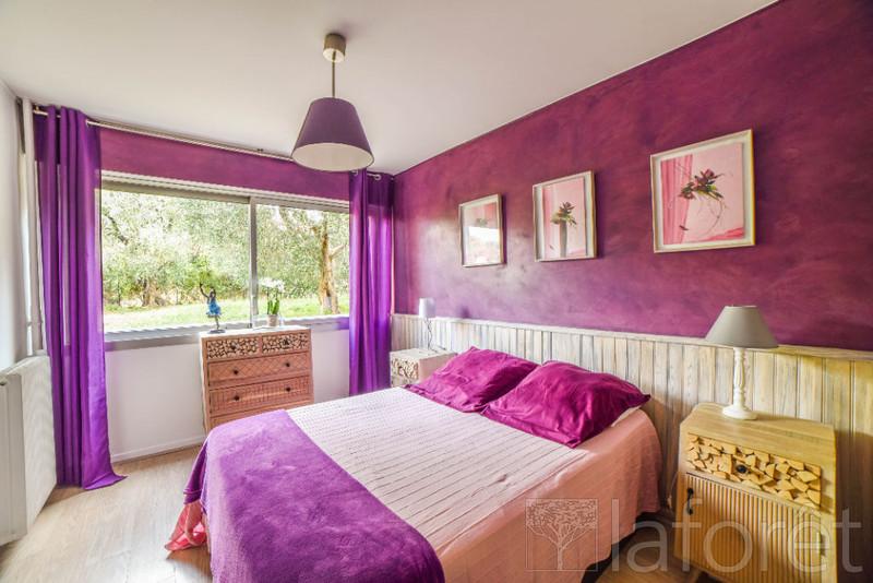 Appartement à vendre à Nice, Alpes-Maritimes - 249 000 € - photo 9