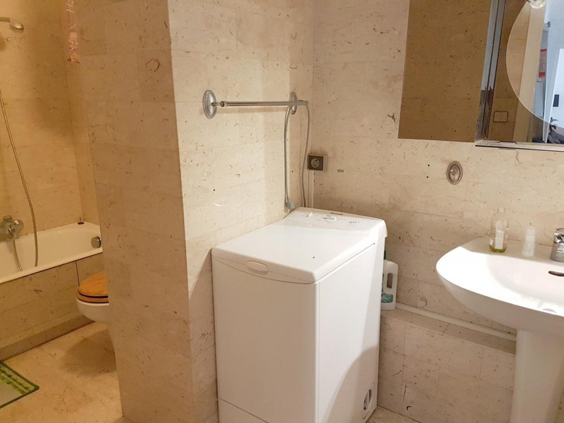 French property for sale in Nice, Alpes-Maritimes - €263,500 - photo 5