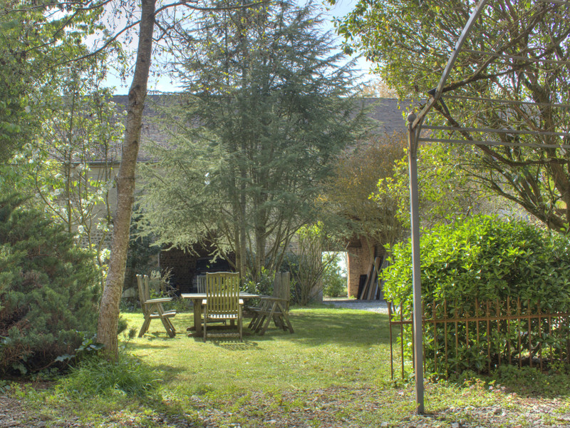 French property for sale in Lembeye, Pyrénées-Atlantiques - €399,000 - photo 4