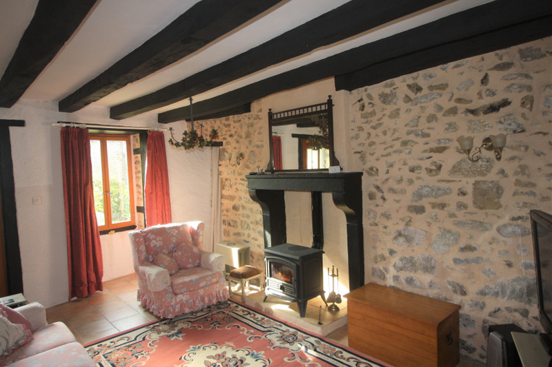 French property for sale in Darnac, Haute-Vienne - €99,990 - photo 3