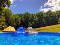 French property, houses and homes for sale in Champagnac-de-Belair Dordogne Aquitaine