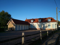 French property, houses and homes for sale inVieil-HesdinPas_de_Calais Nord_Pas_de_Calais