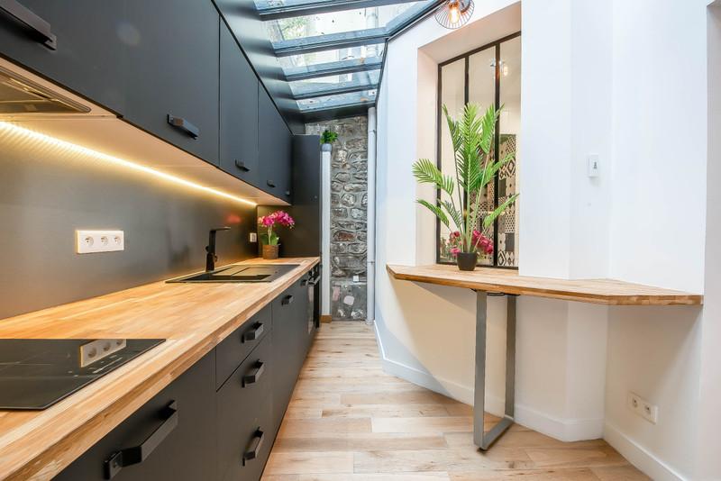 Appartement à vendre à Paris 13e Arrondissement, Paris - 463 500 € - photo 3