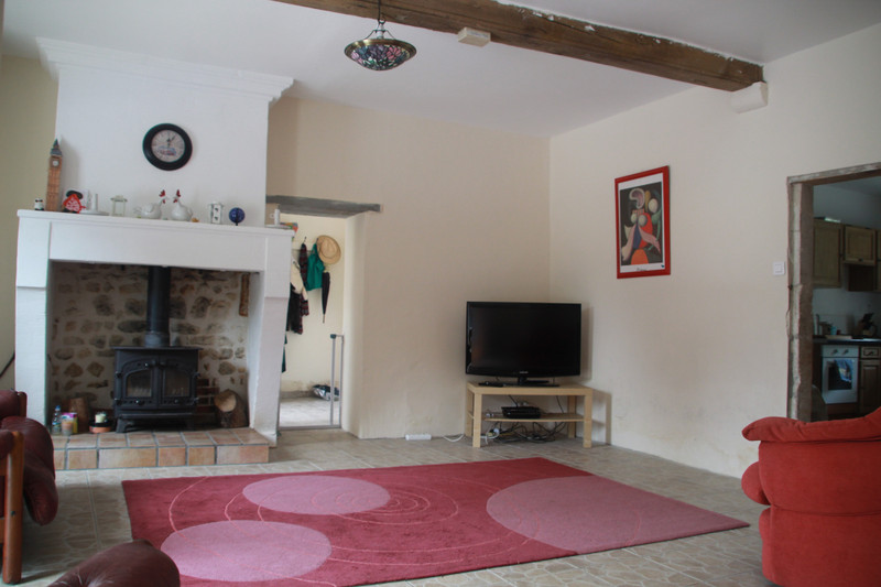 French property for sale in Chalais, Charente - €315,650 - photo 4