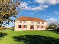 maison à vendre à Lorignac, Charente-Maritime, Poitou_Charentes, avec Leggett Immobilier
