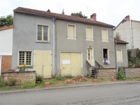 French property, houses and homes for sale inBersac-sur-RivalierHaute-Vienne Limousin