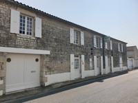French property, houses and homes for sale inVelluireVendee Pays_de_la_Loire