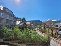 French property, houses and homes for sale in Briançon Hautes-Alpes Provence_Cote_d_Azur