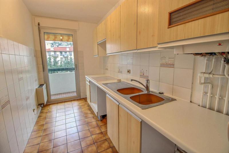Appartement à vendre à Nice, Alpes-Maritimes - 199 000 € - photo 3