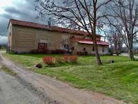 maison à vendre à Valeille, Loire, Rhone_Alpes, avec Leggett Immobilier