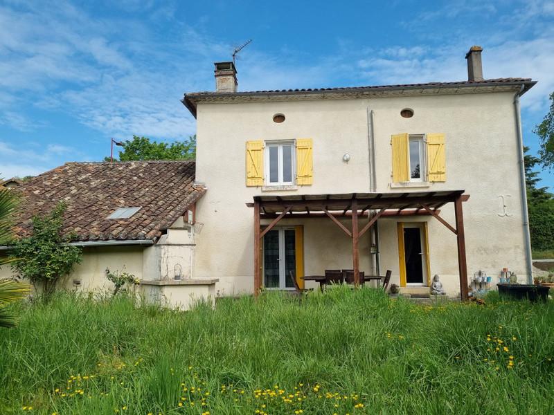 French property for sale in Antonne-et-Trigonant, Dordogne - €156,800 - photo 5