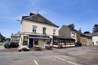commerce à vendre à Passais Villages, Orne, Basse_Normandie, avec Leggett Immobilier