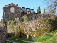 French property, houses and homes for sale inCeilhes-et-RocozelsHerault Languedoc_Roussillon