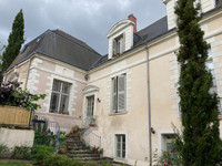 French property, houses and homes for sale in Tours Indre-et-Loire Centre