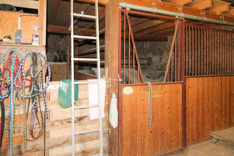 French property for sale in La Douze, Dordogne - €295,000 - photo 8