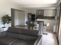 French property, houses and homes for sale inVilleneuve-LoubetAlpes_Maritimes Provence_Cote_d_Azur