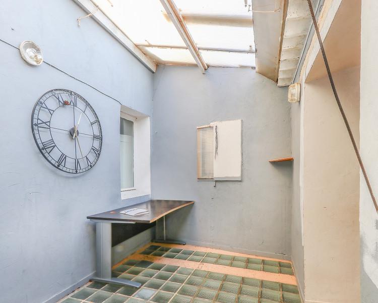 Appartement à vendre à Apt, Vaucluse - 94 000 € - photo 5