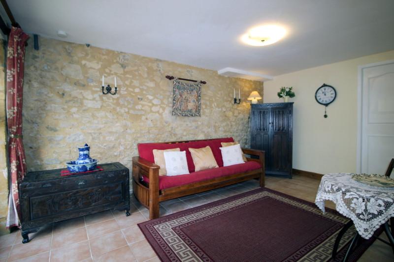 French property for sale in Siorac-en-Périgord, Dordogne - €189,000 - photo 9