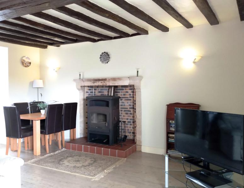 Maison à vendre à Vimarcé, Mayenne - 108 000 € - photo 3