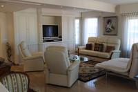 appartement à vendre à Cannes, Alpes-Maritimes, PACA, avec Leggett Immobilier