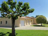 French property, houses and homes for sale in Saint-Émilion Gironde Aquitaine