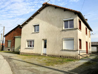 French property, houses and homes for sale inVerruyesDeux-Sèvres Poitou_Charentes