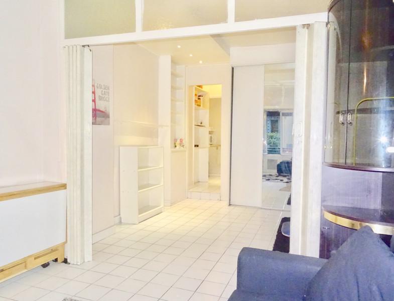 Appartement à vendre à Paris 9e Arrondissement, Paris - 365 000 € - photo 5