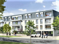 French property, houses and homes for sale inGretz-ArmainvilliersSeine_et_Marne Paris_Isle_of_France