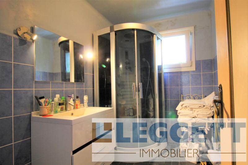 French property for sale in Montauban, Tarn-et-Garonne - €339,200 - photo 9