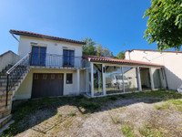 French property, houses and homes for sale inLa Chapelle-GonaguetDordogne Aquitaine
