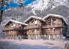 Chalets for sale in , Venosc Village, Alpe d'Huez Grand Rousses