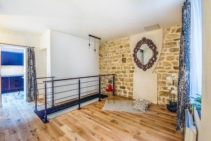 Appartement à vendre à Paris 13e Arrondissement, Paris - 463 500 € - photo 5