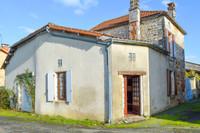 maison à vendre à La Rochette, Charente, Poitou_Charentes, avec Leggett Immobilier