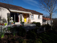 houses and homes for sale inMagnac-LavalHaute-Vienne Limousin