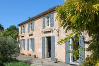 maison à vendre à Bignay, Charente-Maritime, Poitou_Charentes, avec Leggett Immobilier
