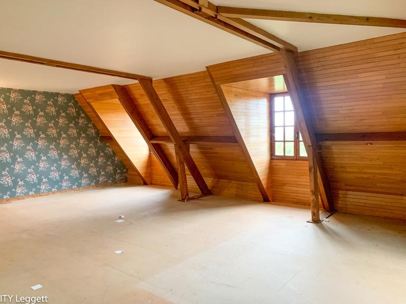 French property for sale in Le Buisson-de-Cadouin, Dordogne - €267,500 - photo 8