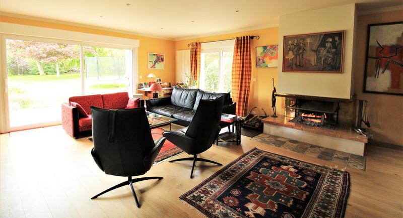 Maison à vendre à Moyaux, Calvados - 420 000 € - photo 7