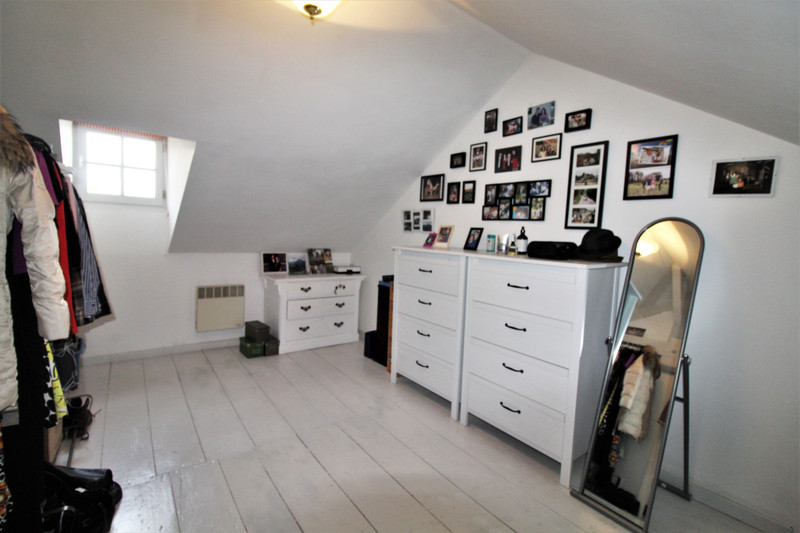 Maison à vendre à Bouteilles-Saint-Sébastien, Dordogne - 174 000 € - photo 5