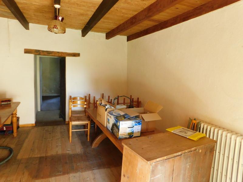 French property for sale in Saint-Maurice-de-Lestapel, Lot-et-Garonne - €82,500 - photo 10