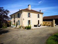 French property, houses and homes for sale in Marciac Gers Midi_Pyrenees