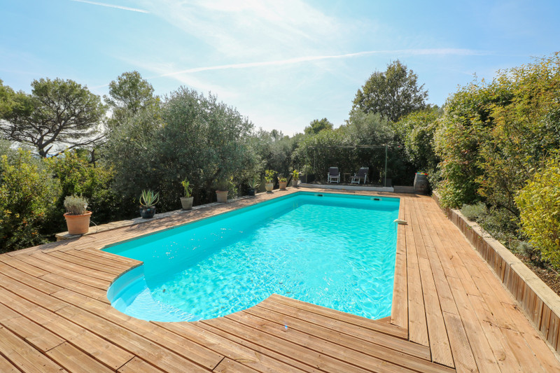 French property for sale in Fayence, Var - €460,000 - photo 3