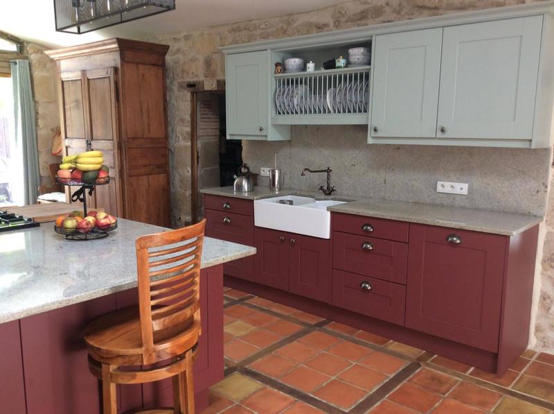 French property for sale in Lauzun, Lot et Garonne - €399,995 - photo 8