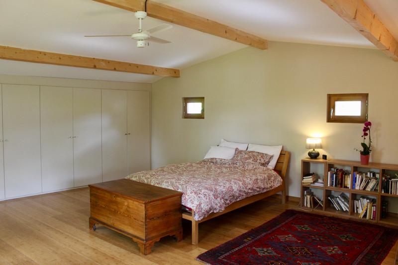 Maison à vendre à Andrésy, Yvelines - 840 000 € - photo 10
