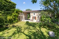 French property, houses and homes for sale in Migron Charente-Maritime Poitou_Charentes