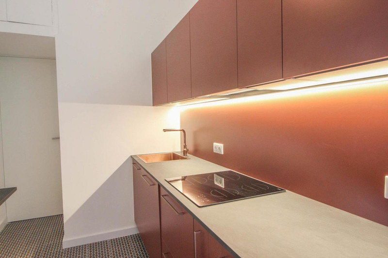 Appartement à vendre à Nice, Alpes-Maritimes - 810 000 € - photo 6