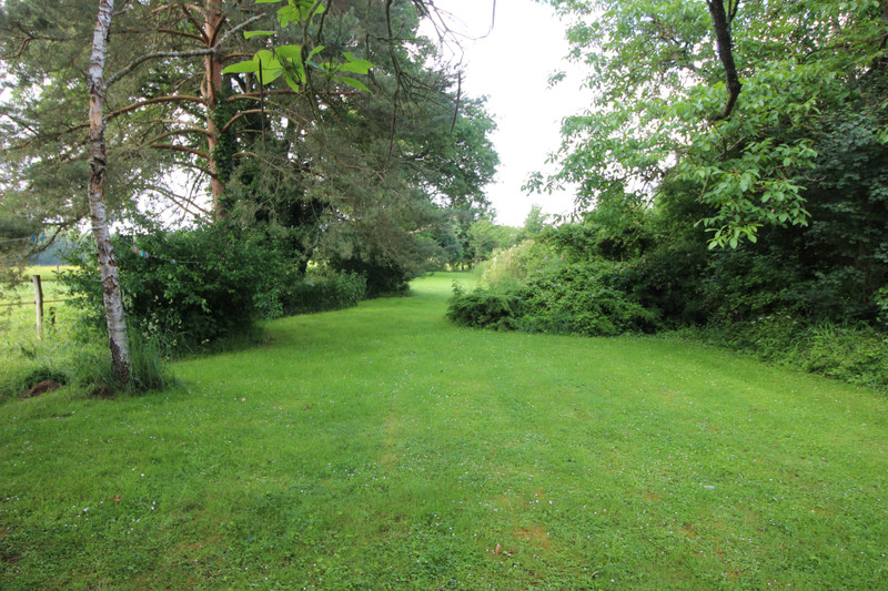 French property for sale in Anjouin, Indre - €89,940 - photo 3