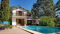 French property, houses and homes for sale inCessenon-sur-OrbHérault Languedoc_Roussillon