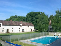 French property, houses and homes for sale inOyréVienne Poitou_Charentes