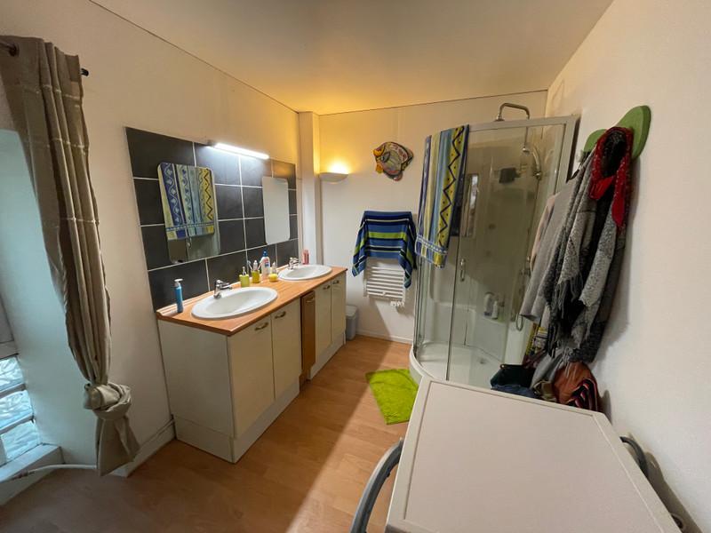 Maison à vendre à Flavignac, Haute-Vienne - 129 000 € - photo 4